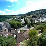 Politique - A Aubusson (Creuse), un climat délétère dénoncé par tous les élus