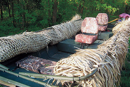 Homemade Duck Blinds For Boats Building Wooden DIY Wooden Boat Plans