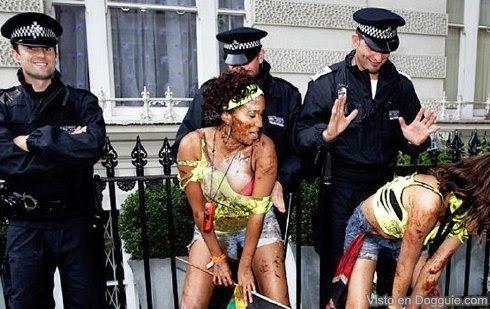 vida-de-policial22