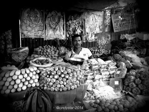 fruit & vegetables in delhi