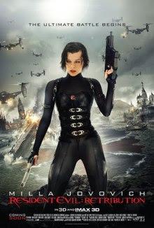 Resident evil retribution poster.jpg
