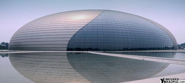 National-Theatre-Beijing-2