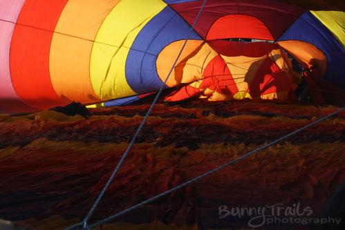 more balloons-6