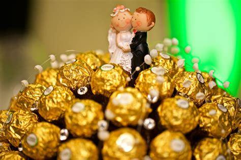 Was Kommt Nach Der Goldenen Hochzeit | DE Hochzeit