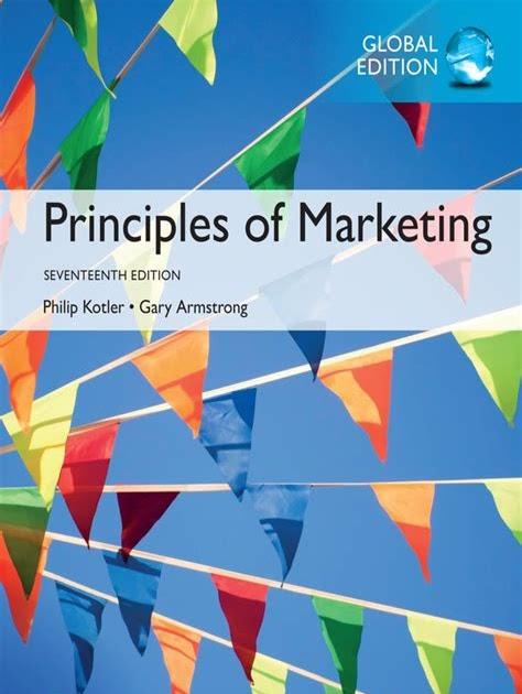 The Oz Principle PDF Free Download