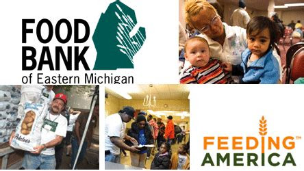 food bank  eastern michigan  life enrichment center