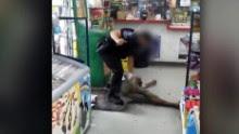 georgia police beating jnd orig vstop_00000612.jpg