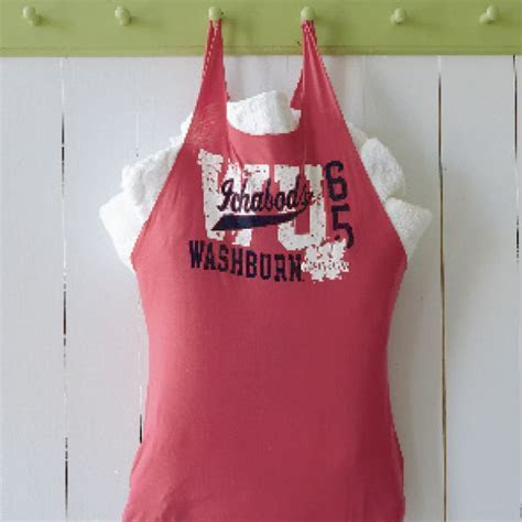 DIY T Shirt Tote Bag   Hallmark Ideas & Inspiration
