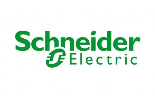 Human Resources Services Specialist at Schneider Electric