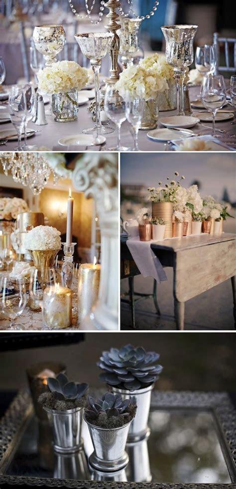 30 best Wedding  Mixed Metals images on Pinterest   Copper