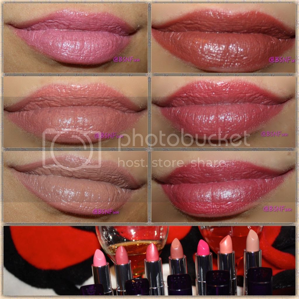 photo Rimmel-7_Fotor_Collage_zpsjkzli0if.jpg