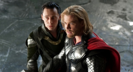 http://hopeliesat24framespersecond.files.wordpress.com/2011/04/thor-movie-chris-hemsworth-tom-hiddleston.jpg?w=440&h=240&crop=1