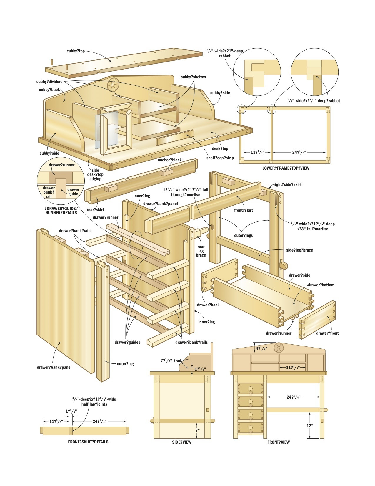Here Beginner Wood Projects Entertainment Center Wood Design Project