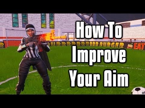 Shotgun Aim Course Fortnite Code   Fortnite Hack Free V ...