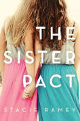 http://www.barnesandnoble.com/w/the-sister-pact-stacie-ramey/1121498609?ean=9781492620976