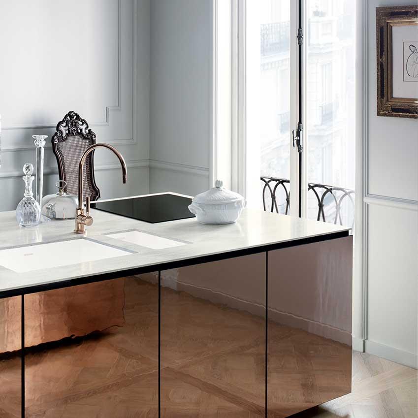 Image Result For Kitchen Design Details
