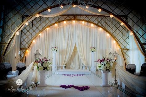 1395940846091 Photo Clearwater wedding venue