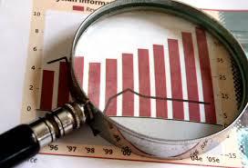La investigación de mercados en la era 2.0