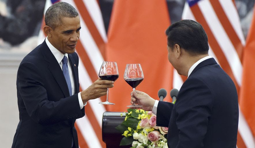 Image result for China buys up the US