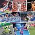 GK Quiz on Tokyo Olympics 2020 Wrestling