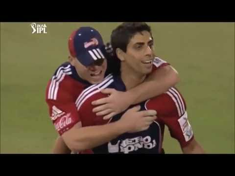 Top 10 Run Outs in Cricket