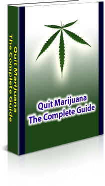 quit-marijuana-the-complete-guide.jpg