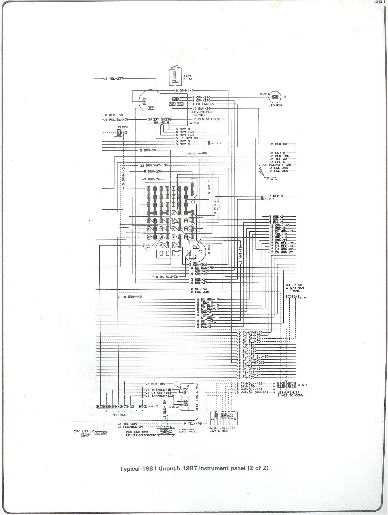 Brake Light Switch Wiring Diagram Blazer Forum Chevy Blazer Forums