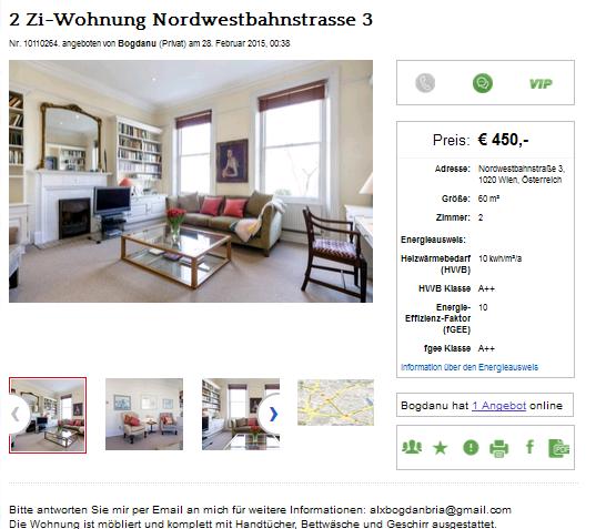 alxbogdanbria briaabogdan. Black Bedroom Furniture Sets. Home Design Ideas