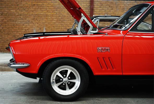 Gosford-Classic-Car-1546