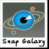 SnapGalaxy