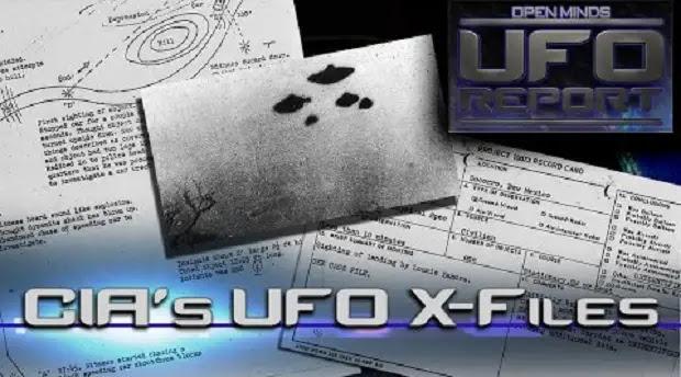 cia-ufo-files