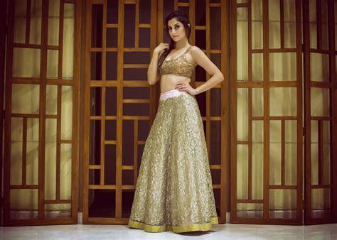 Riya Kodali Design House, Mumbai Portfolio   Riya Kodali