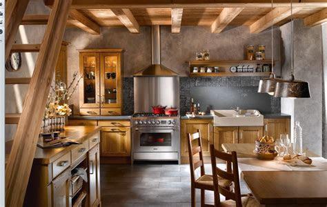 stunning country kitchen design ideas decoration love