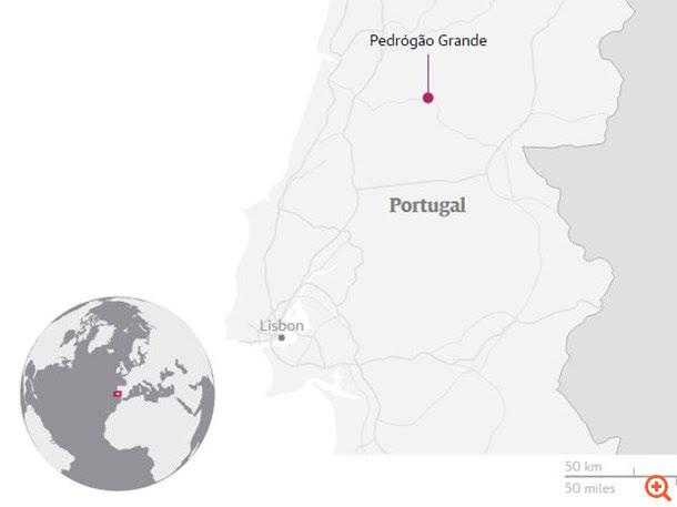 πορτογαλία πυρκαγιά4