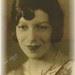 Iolanda Osório