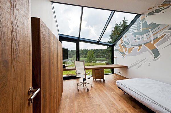 Image Result For Bedroom Nook Ideas