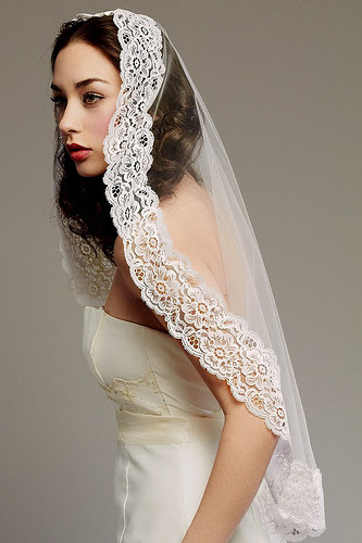 Veils The Ultimate Bridal Accessory wedding calgary veil 6924960 6924960