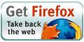 Firefox: Mejor que Internet Explorer