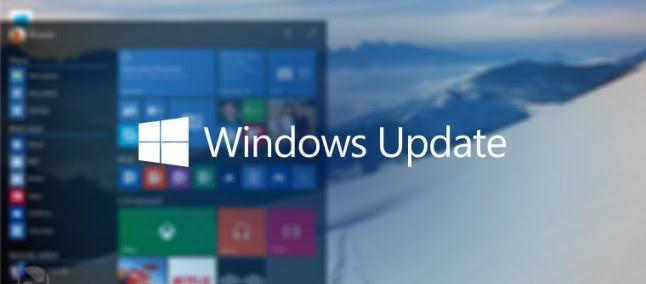 Microsoft libera compilação 16184 do Windows 10 em seu programa de testes; veja o que mudou