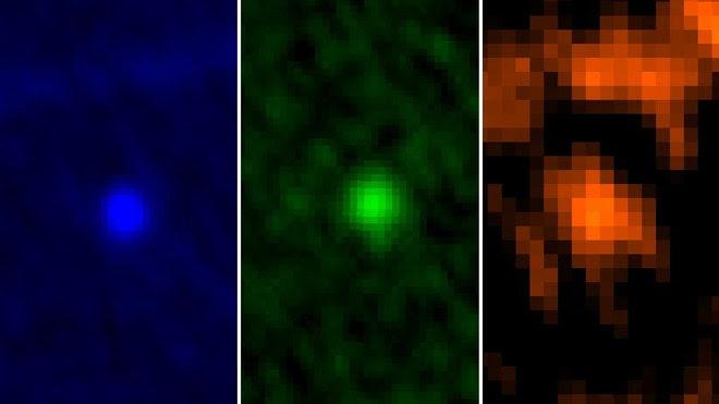 asteroid-apophis-herschel.jpg