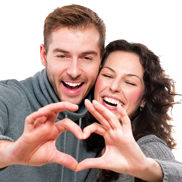Top 5 Importance Of Good Bond Between Husband And Wife To Be Happy