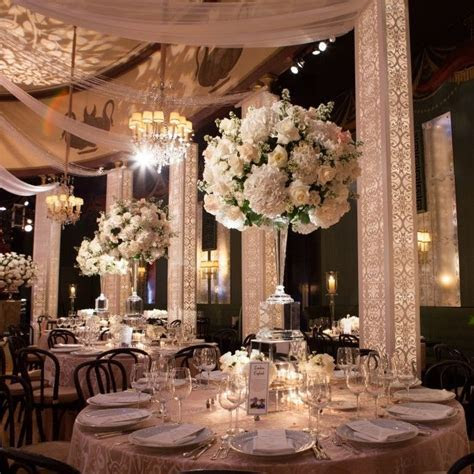 25  Best Ideas about Luxury Wedding on Pinterest   Uk