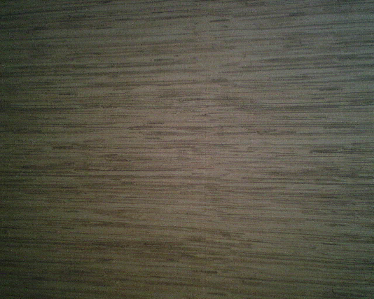 removing painted grasscloth wallpaper 2017  Grasscloth Wallpaper