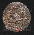 http://numismatics.org/egypt_images/thumbnail/1325_obv.jpg