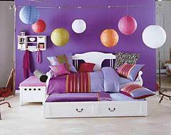 Great Teen Bedroom Decorating Ideas and Pictures - Teen Bedroom ...