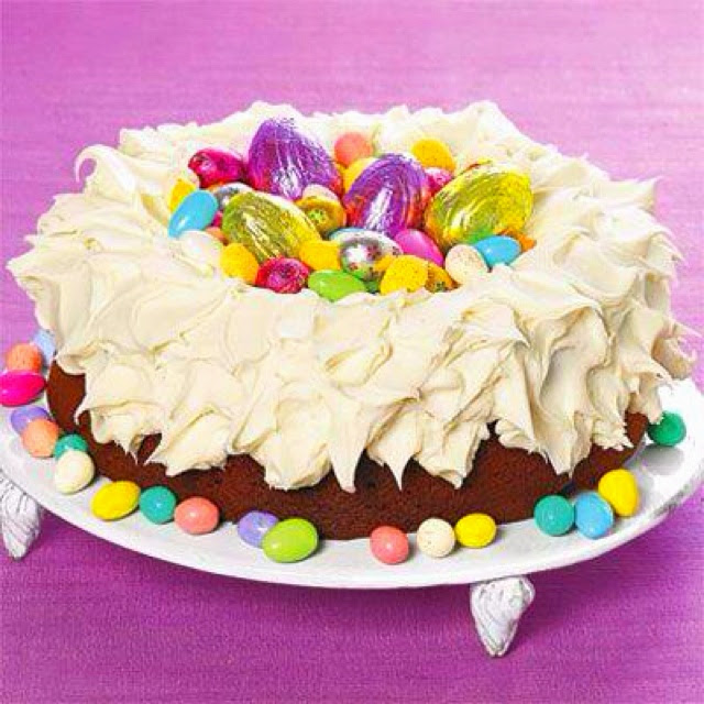 dicas pascoa lembrancinha bolos doces enfeites decoracao (1)