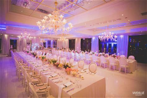 Oyster Box Wedding   Marinus & Kerry   VividBlue