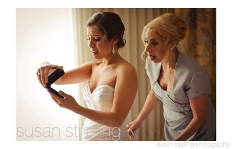 Best Wedding Photos of 2012   Junebug Weddings
