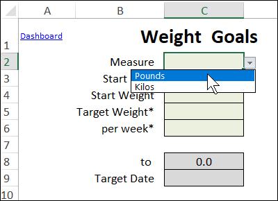 weightlosstracker01