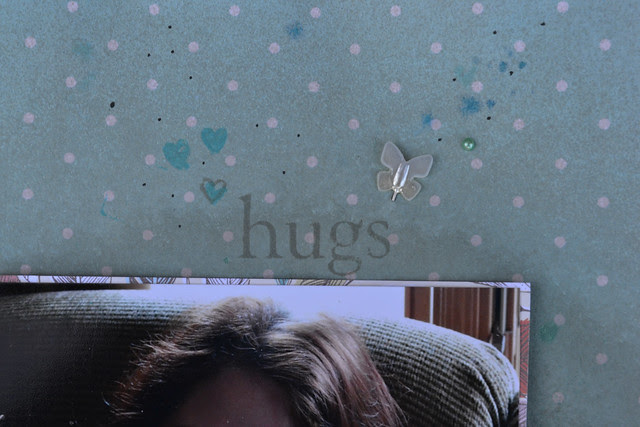 Hugs_closeup 3